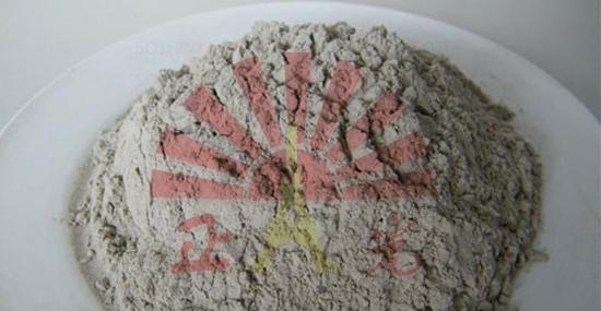 75莫来石粉1